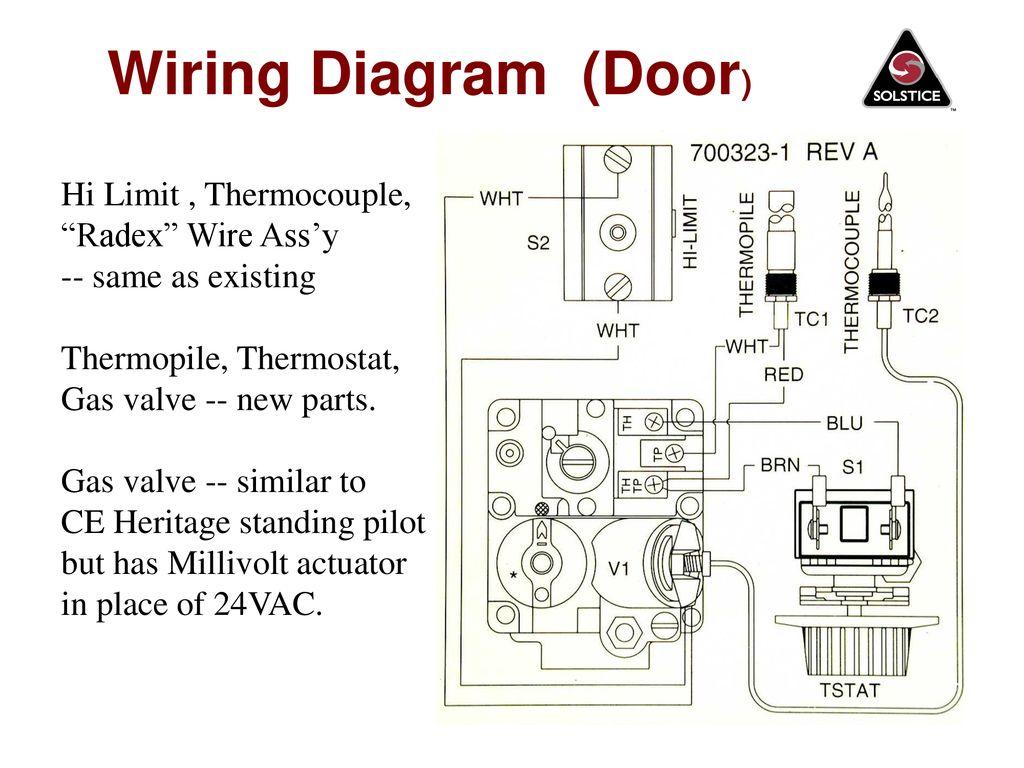 millivolt gas valve wiring diagram 1d5376f millvolt gas valve wiring diagram wiring resources  millvolt gas valve wiring diagram