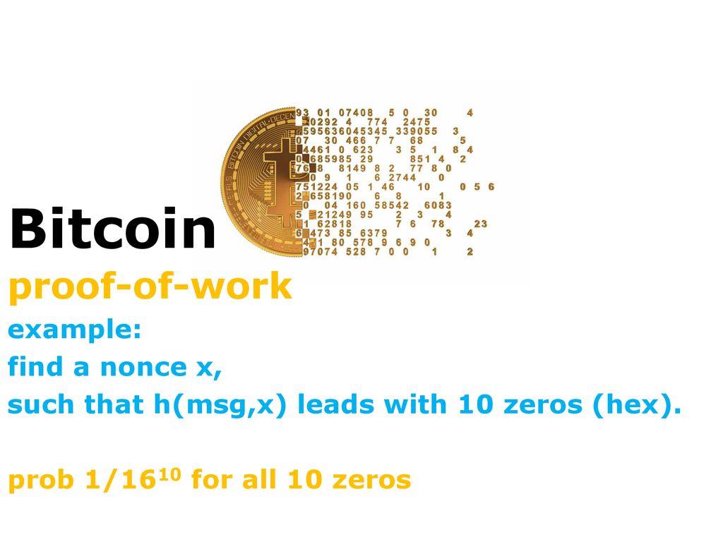 Bitcoin élő árfolyam