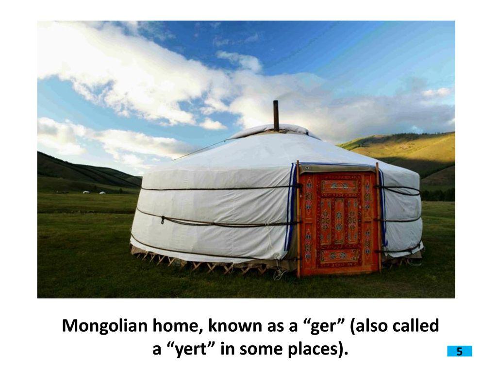 Photos Of Mongolia 5 January Source Ppt Download Aucun auteur d'exemple code grammatical construction crochets date d'exemple définition domaine technique entrée exemple indicateur mot vedette plan de l'article publication. slideplayer