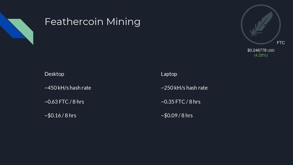 Bitcoin kaufen in berlin