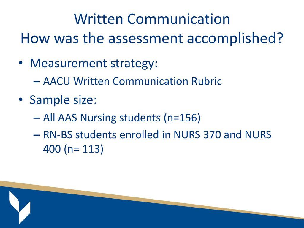 Nursing Assessment Report Fall ppt download