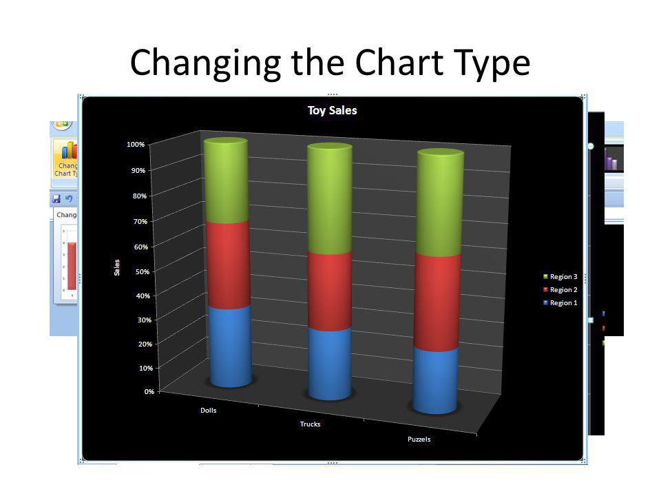 learning excel dataanalysis 2015 linkedin - 960×720