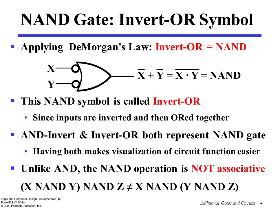Other Gate Types Why Gate Classifications Ppt Video Online Download