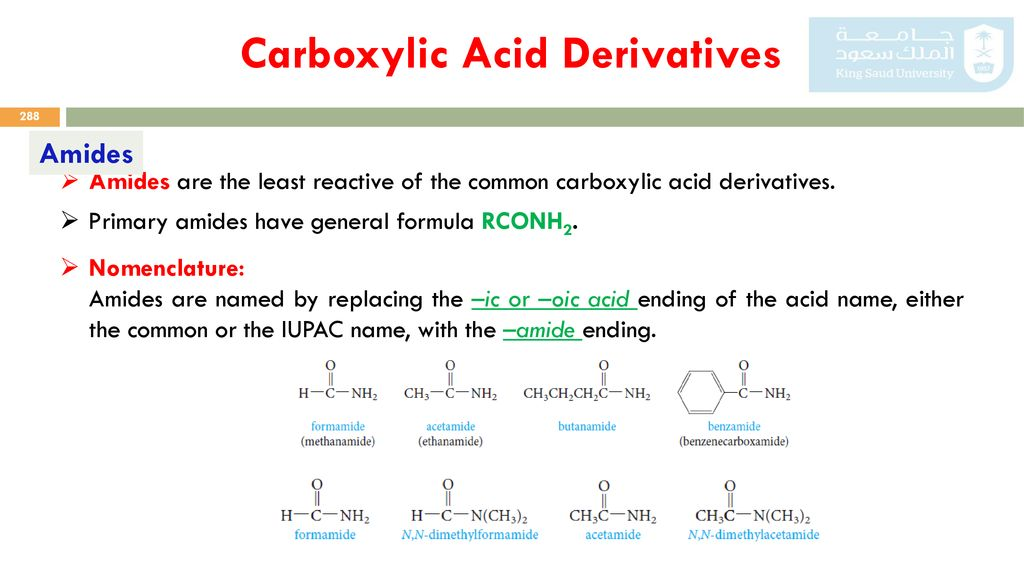 Fundamentals of Organic Chemistry - ppt download