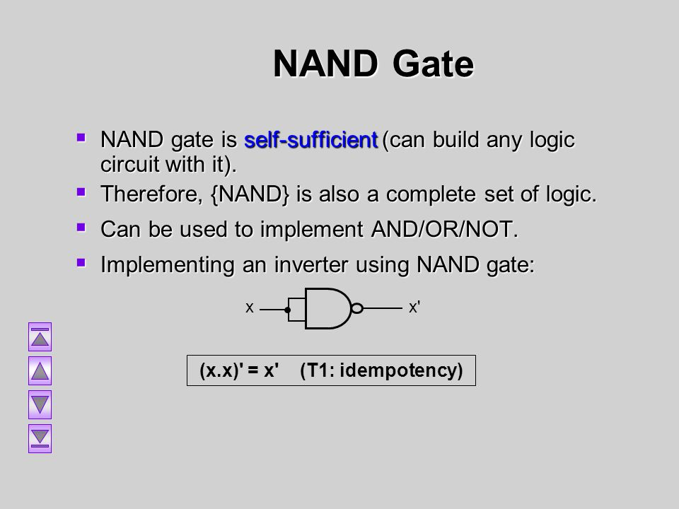 Beautiful Build Logic Gates Online Gift - Everything You Need to ...