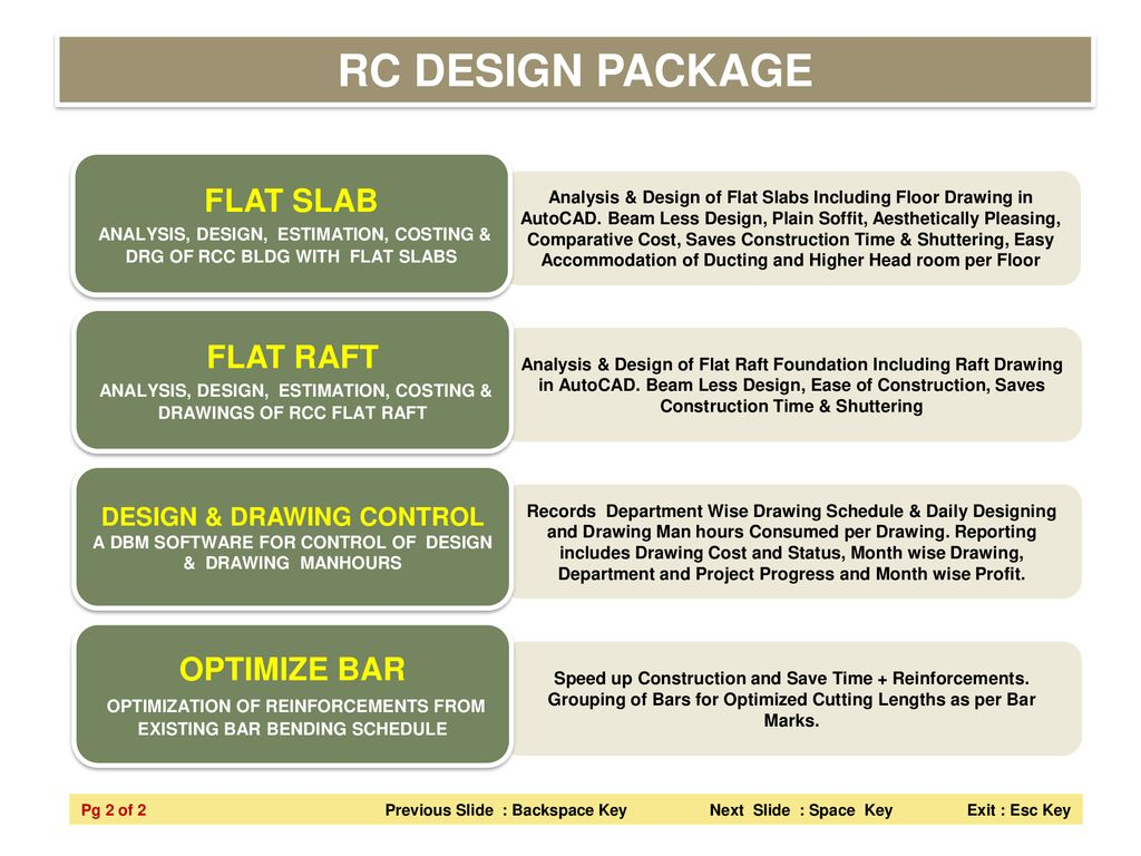 COST EFFECTIVE SOFTWARES IN ENGINEERING - ppt download