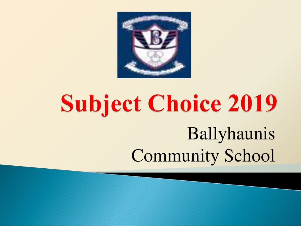 Multicultural Day at Ballyhaunis Community School - Midwest
