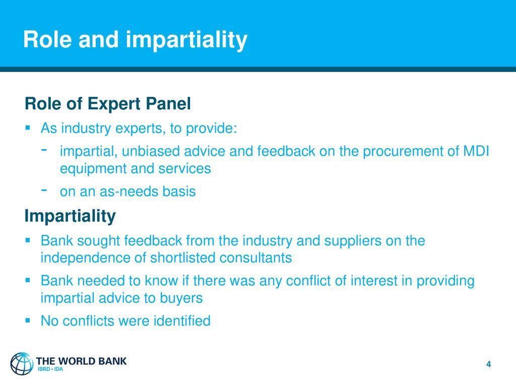 imfs expert panel answers - HD1024×768