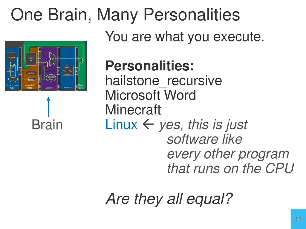 Syscalls, exceptions, and interrupts, …oh my! - ppt download