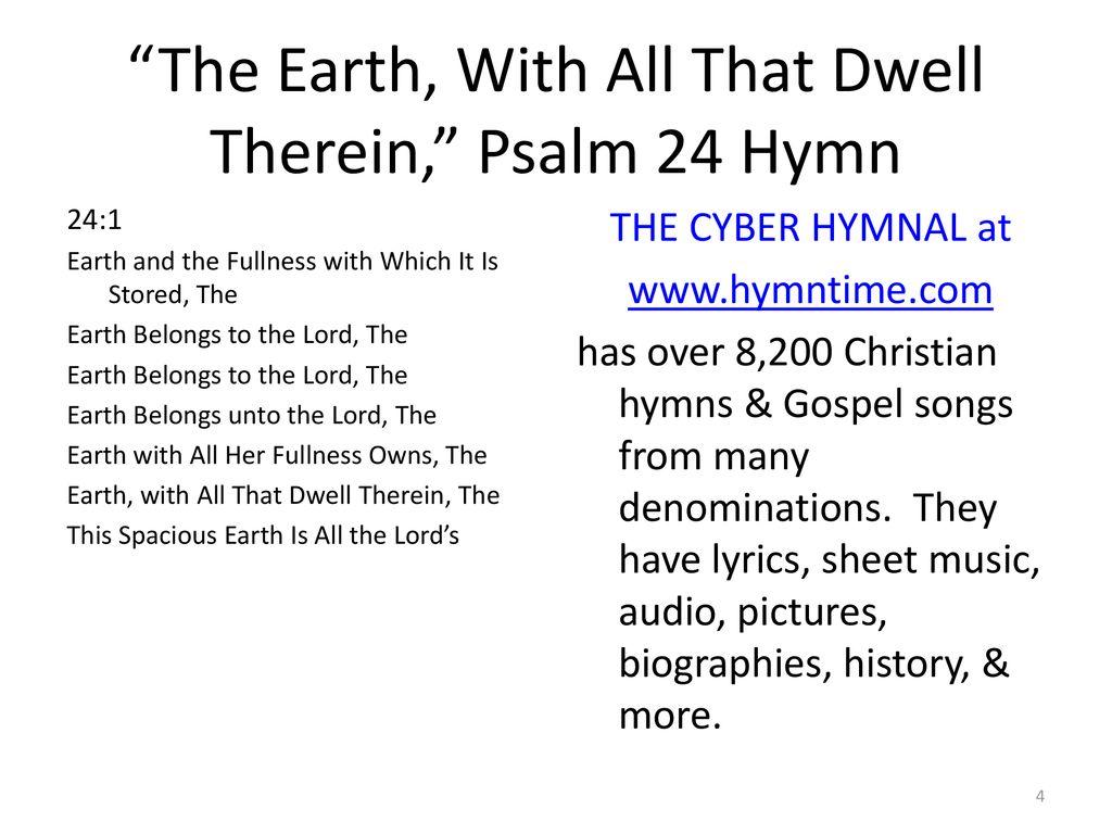 Old Testament Survey Session 5 Mishkan ,kVm  - ppt download