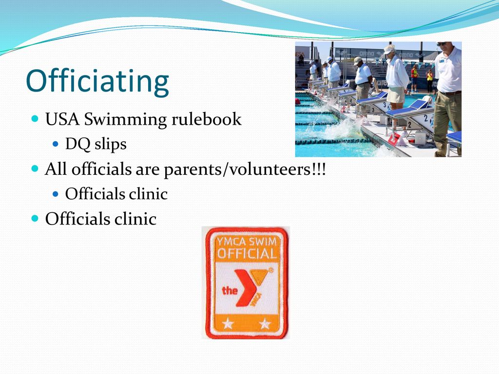 Rose E  Schneider YMCA RESY Riptide  - ppt download