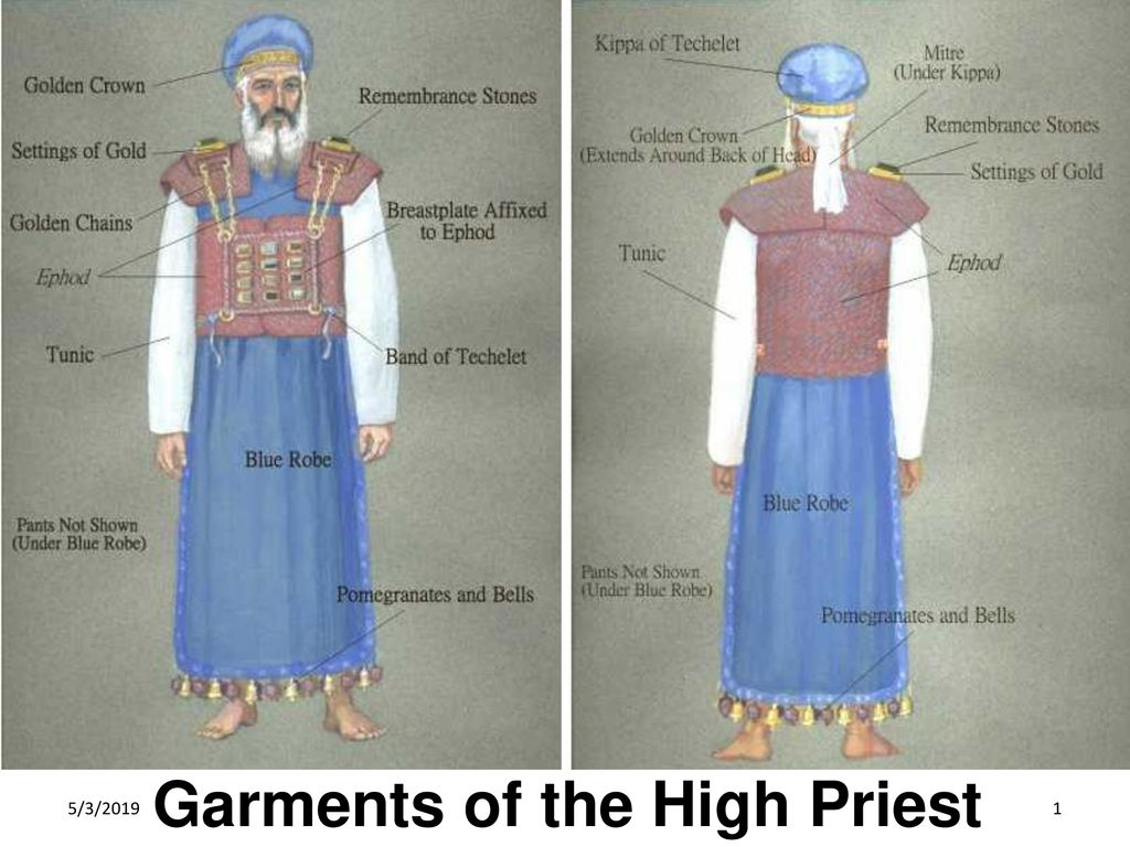 high priest garments on day of atonement boutique wholesale clothing suppliers