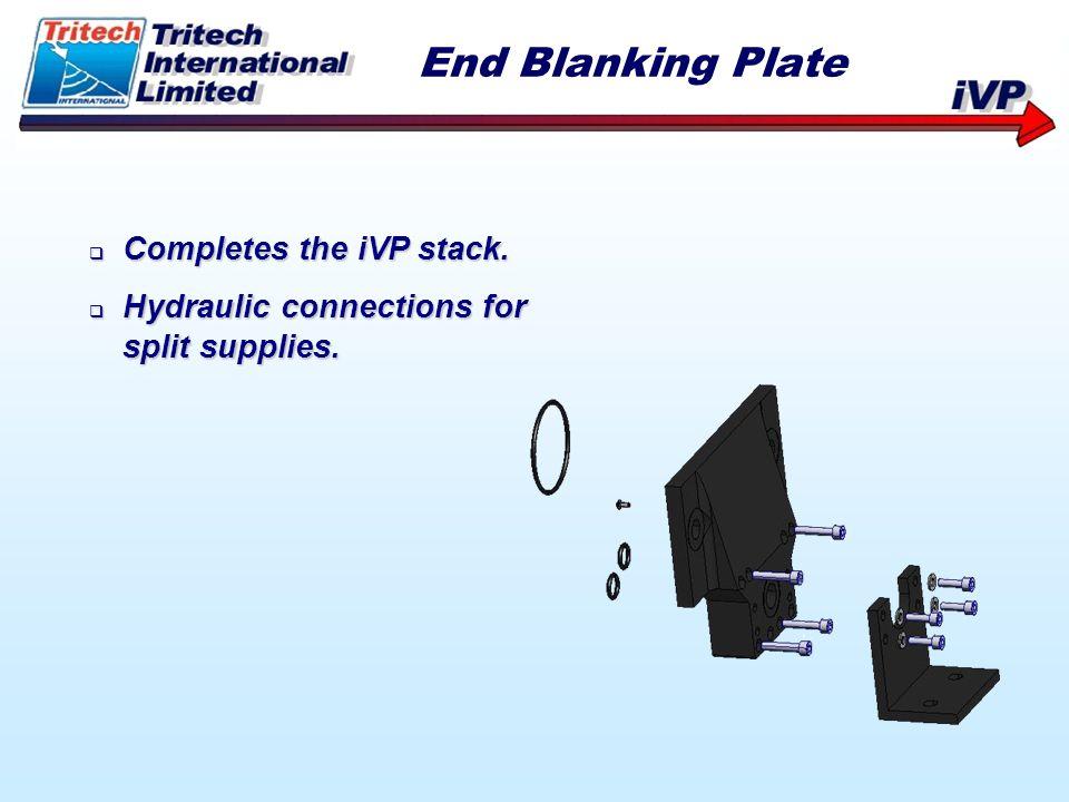 i intelligent v valve p pack ppt download rh slideplayer com