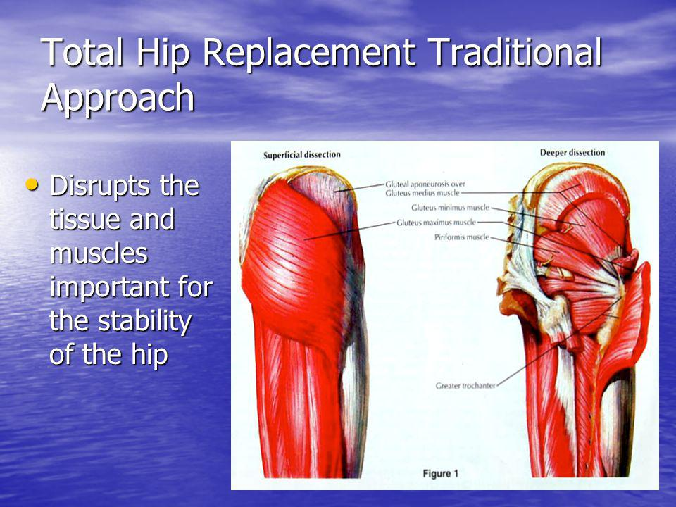 Vahan Cepkinian, M.D. Orthopaedic Surgery - ppt video online download