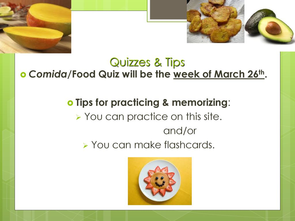 Vocabulary for the month of March - ppt download