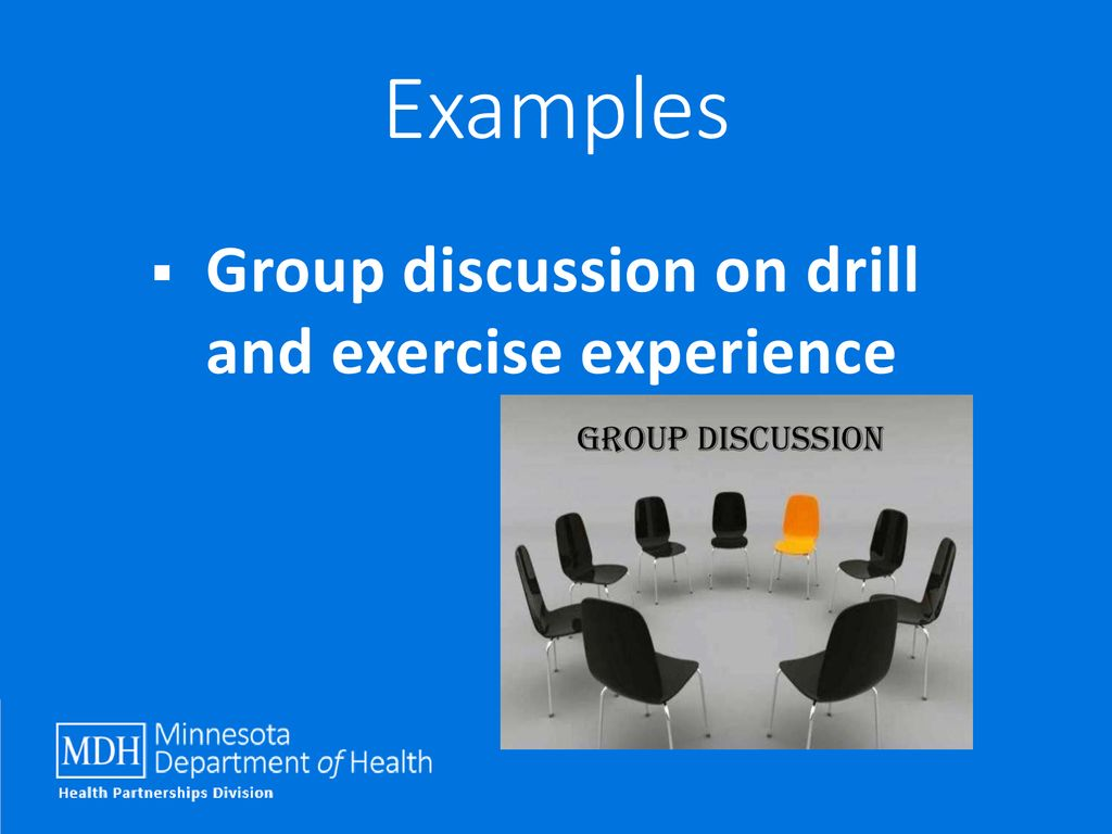 Introduction to Exercises - ppt download