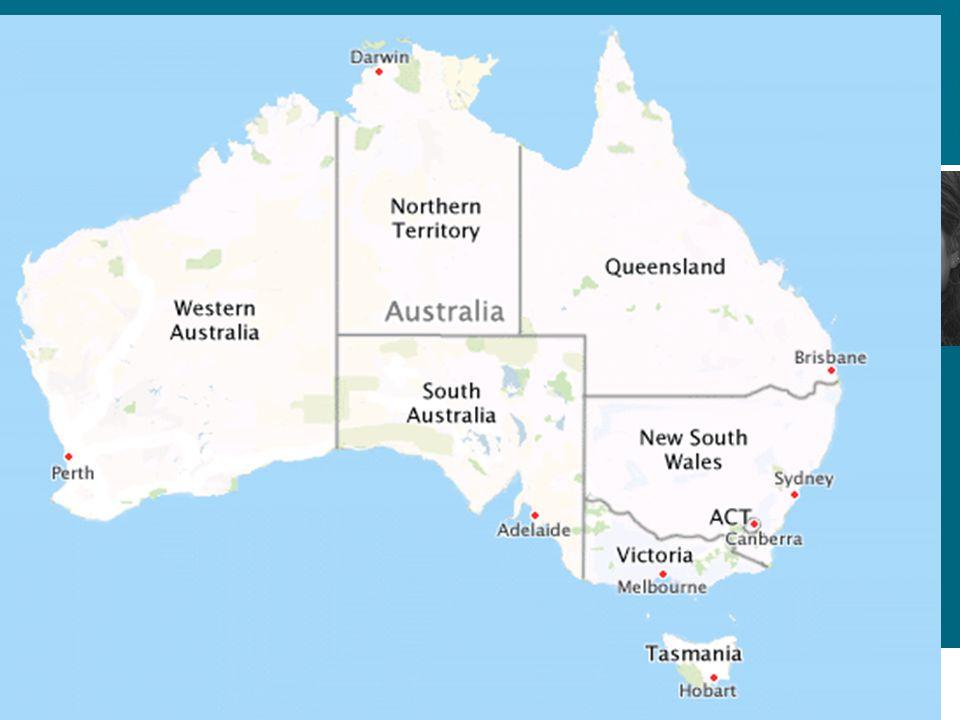 Multiple and Complex Needs Initiative Victoria, Australia
