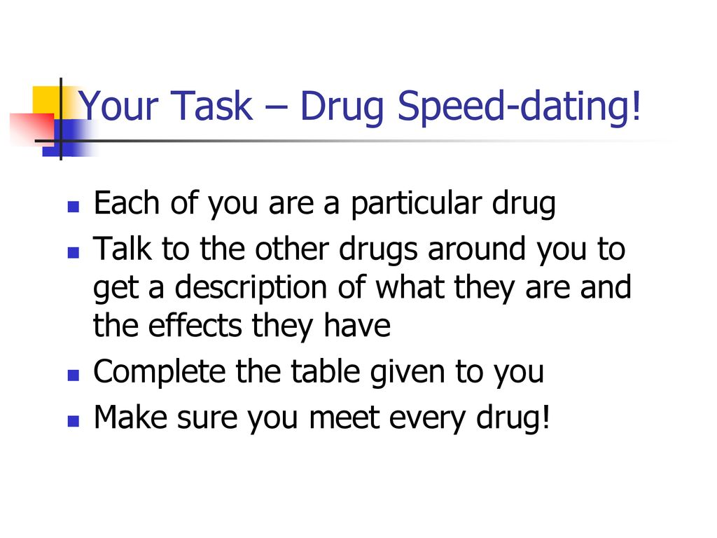 dating a person with a drug addiction