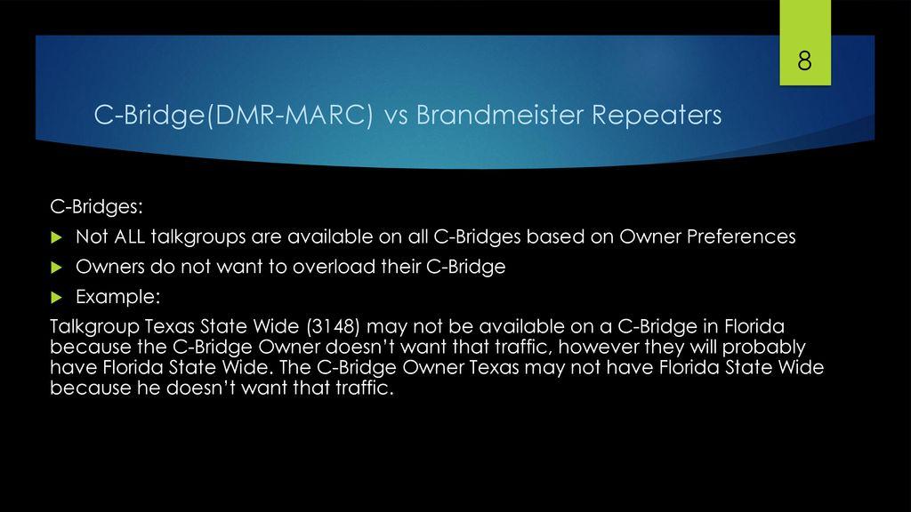 Digital communications Marty Fitzgerald w5mf - ppt download