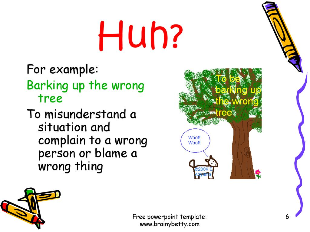 Everyday Idioms Rl 6 4 Determine The Meaning Of Words And Phrases As Used In A Text Including Figurative Language Ppt Download