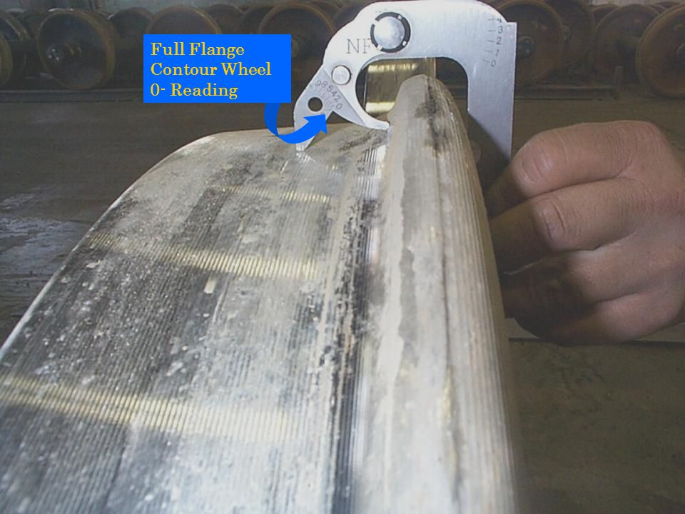 Railcar Anatomy B Components Randy J  Quaife - ppt video