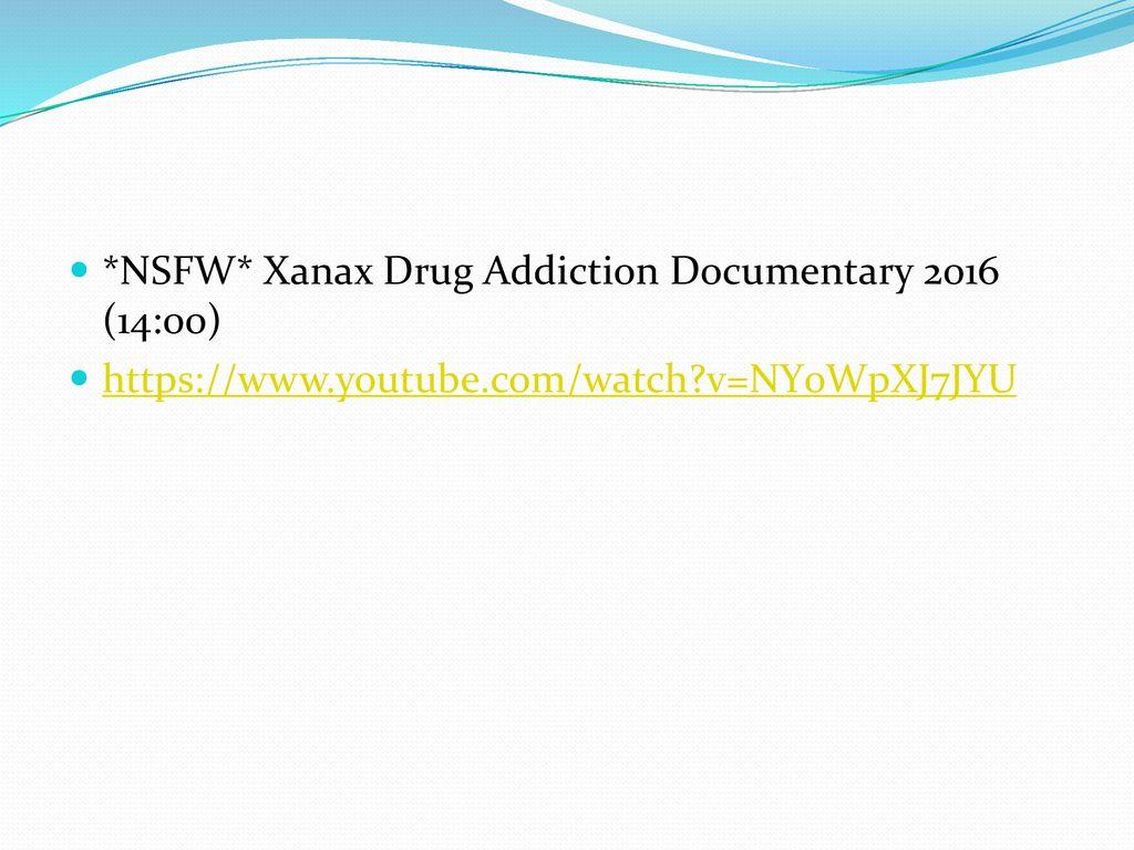 Lesson 1 - Health Risks of Drug Use - ppt download