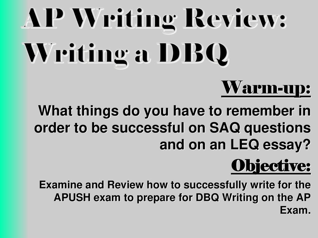 Uk essay writing services reviews video