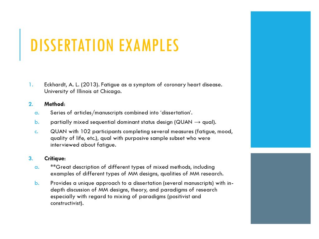 Essay About Healthy Eating  Biography Example Essay also Research Essay Topics For High School Students Mixed Methods Focus On Dissertations  Ppt Download Mahatma Gandhi Essay In English