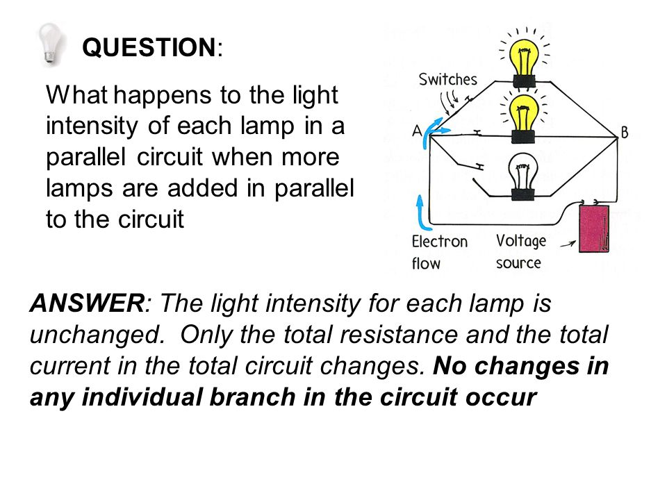 chapter 35 electric circuits ppt video online download rh slideplayer com