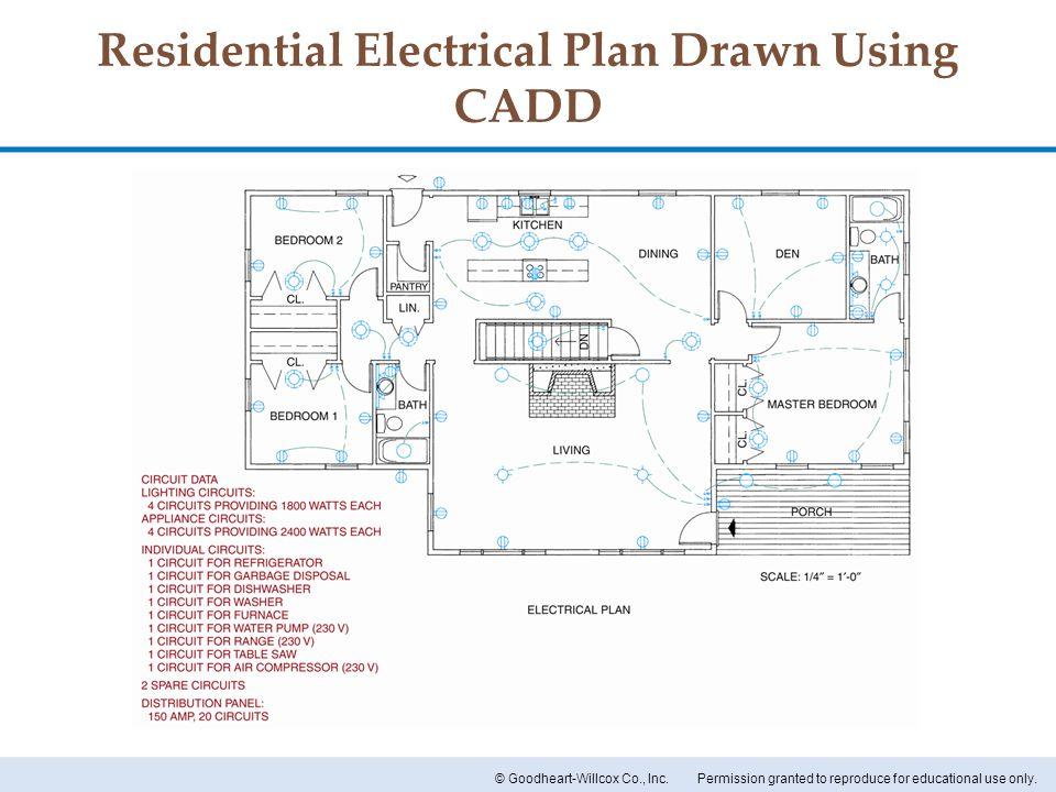 chapter 29 electrical plans  chapter 29 electrical plans
