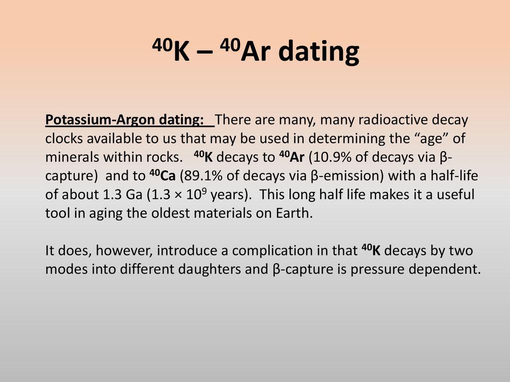 acceptabelt ålders intervall för dejting