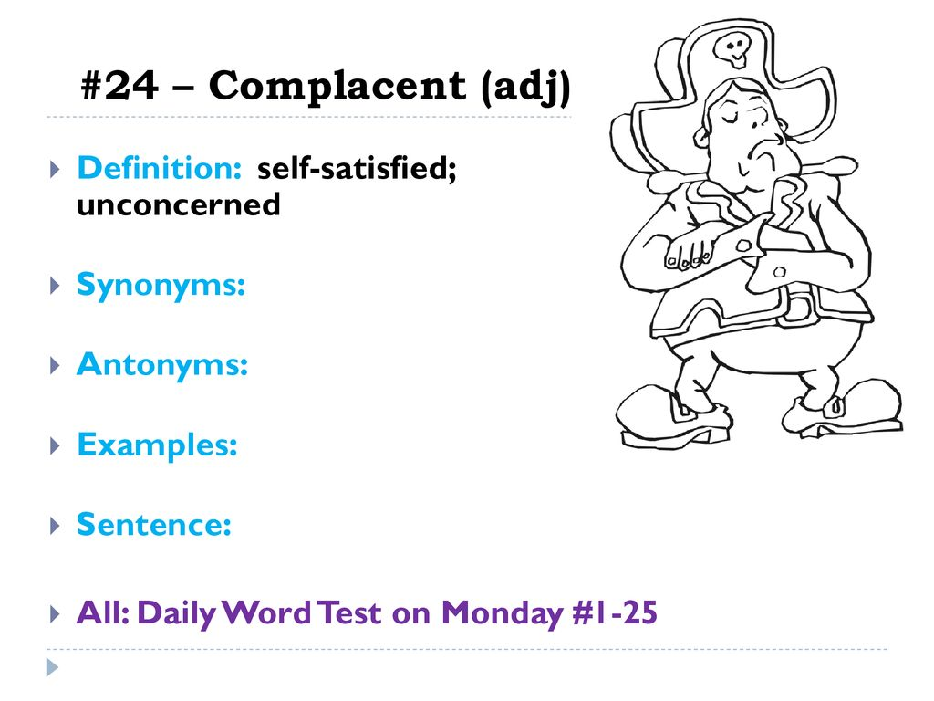 Self starter antonyms