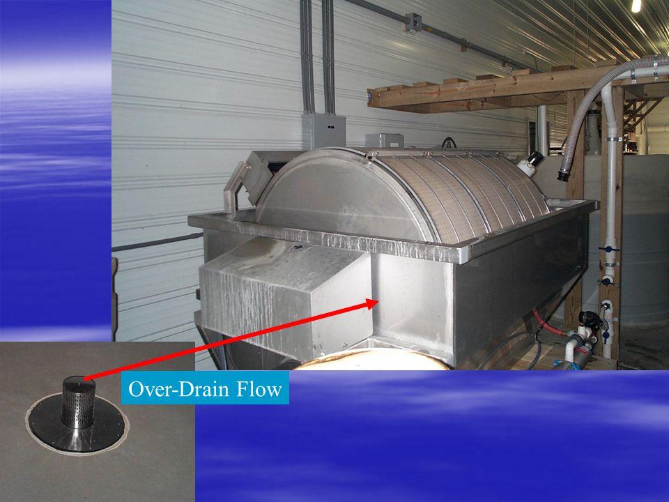 Mechanical Filtration Ppt Video Online Download