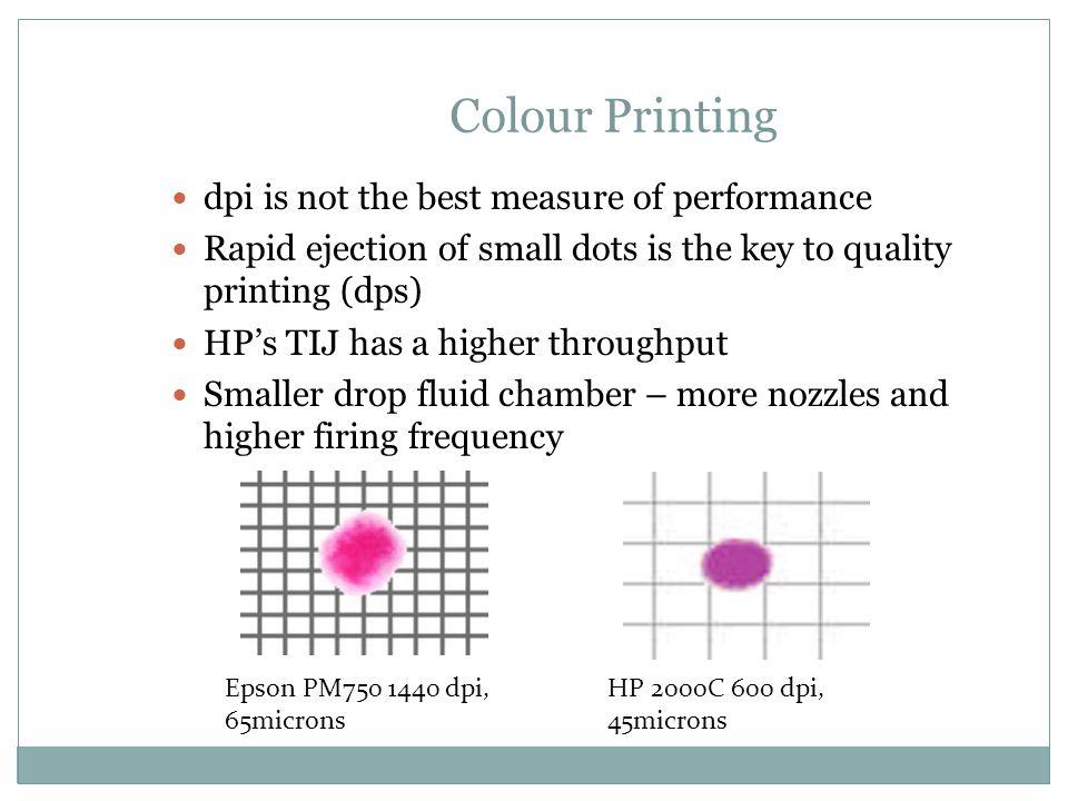 Hp 2000 C Printer Manual