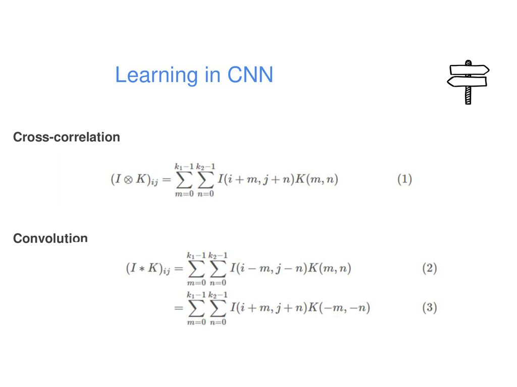 CSC 578 Neural Networks and Deep Learning - ppt download