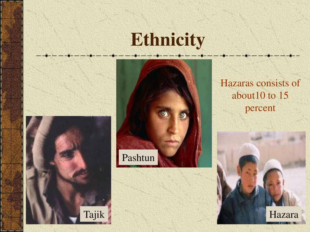The Kite Runner: Introduction - ppt download