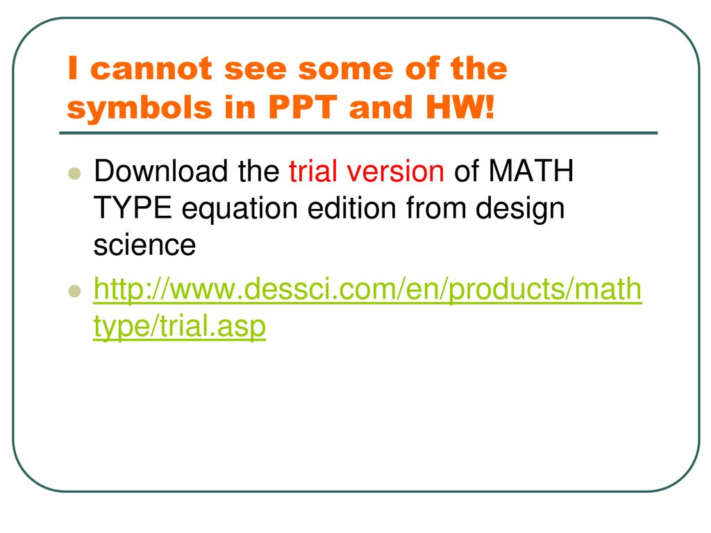 ppt trial download