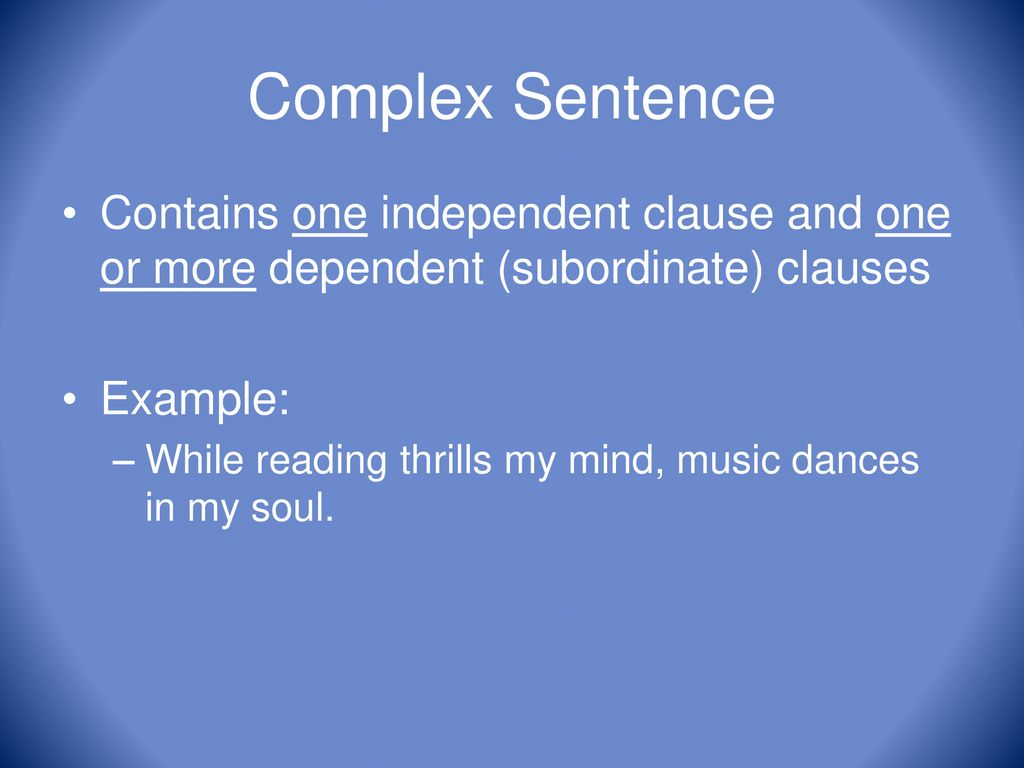 Definitions and Sentence Practice - ppt download