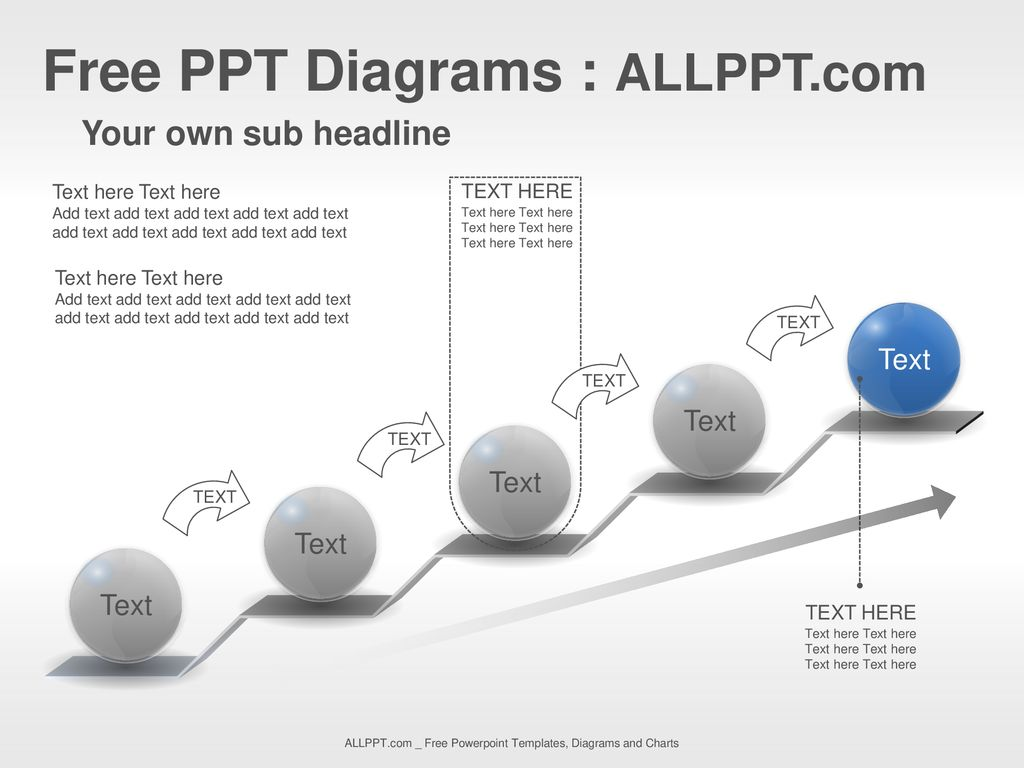 ALLPPT com _ Free Powerpoint Templates, Diagrams and Charts