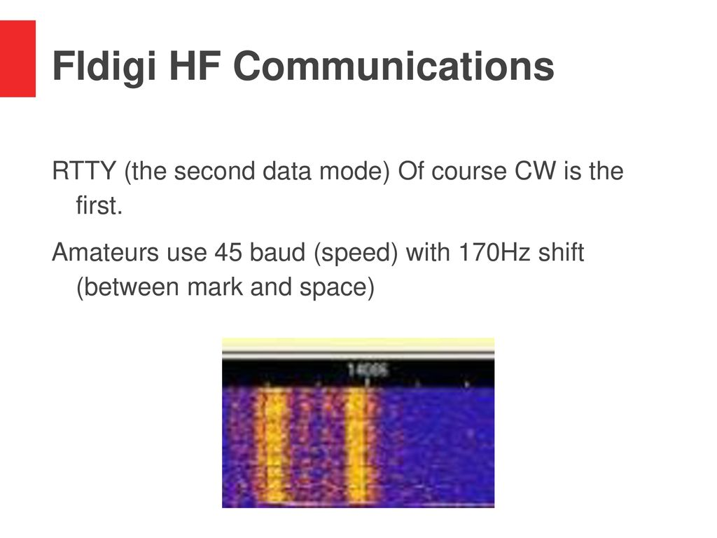 Auxcomm and You HF and VHF/UHF Communications by Thom Beebe