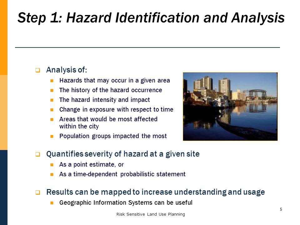 Establishing Basic Parameters Risk Assessment Ppt Video