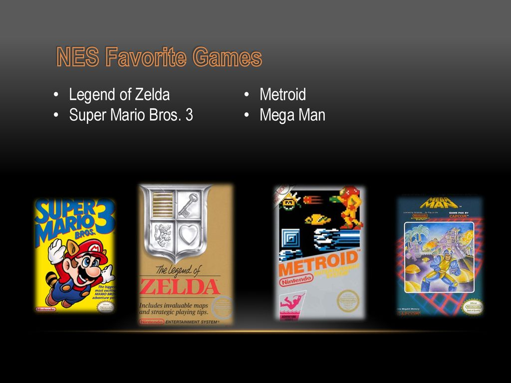 Nes Snes Vs Compare And Contrast Ppt Download