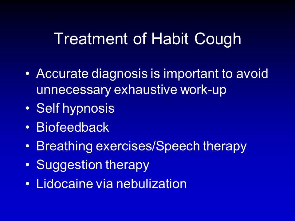 World Allergy Organization Cancun, Mexico 2011 Pediatric Cough
