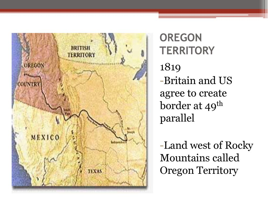 HBC, US vs Britain, 54 40' or Fight, 49th Parallel - ppt download  Th Parallel Map on 100th meridian west, 47th parallel north, 50th parallel north, a farewell to arms map, angle inlet, national road map, 60th parallel north, arctic circle map, california map, 52nd parallel north, columbia river map, waterton lake, gila river map, trail of tears map, 45th parallel north, the lost battalion map, 48th parallel north, mason dixon line map, lake of the woods map, 35th parallel north, 43rd parallel north, 42nd parallel north, 39th parallel north, 40th parallel north, american border map, 33rd parallel north, point roberts, washington dc map, nueces river map, roman holiday map, 38th parallel north, oregon trail map, 37th parallel north, 44th parallel north, 13 colonies map, circle of latitude, oregon territory map, parallels on a map, galactic plane map,