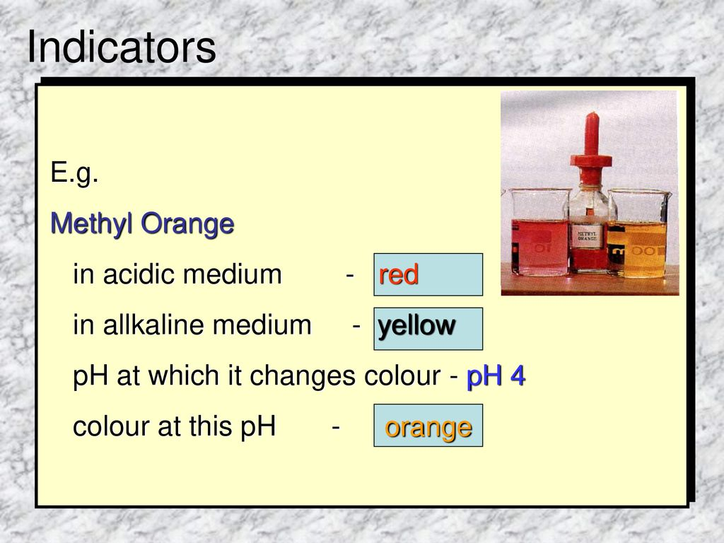 Learning Objectives Acids And Alkalis Ppt Download,Pantone Color Of The Year 2019 Hex Code