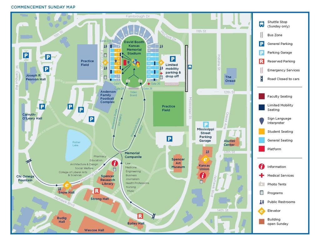 Ku Parking Map on maps map, brazil map, downtown charlottesville map, sports map, golf map, roads map, home map, garden map, library map, restaurant map, construction map, police map, citi field map, architecture map, wifi map, education map, food map,