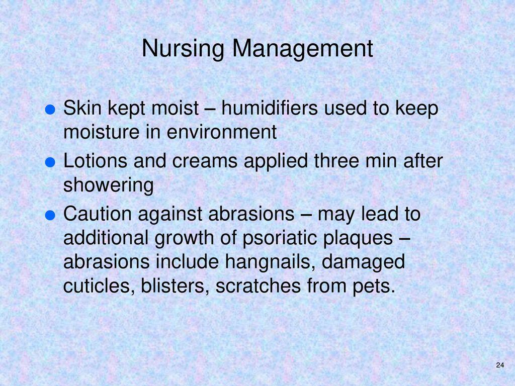 Inverz pikkelysömör medscape nurses, Nursing care for psoriasis