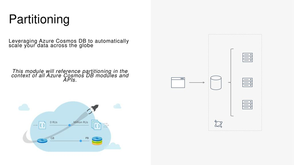 Partitioning  - ppt download