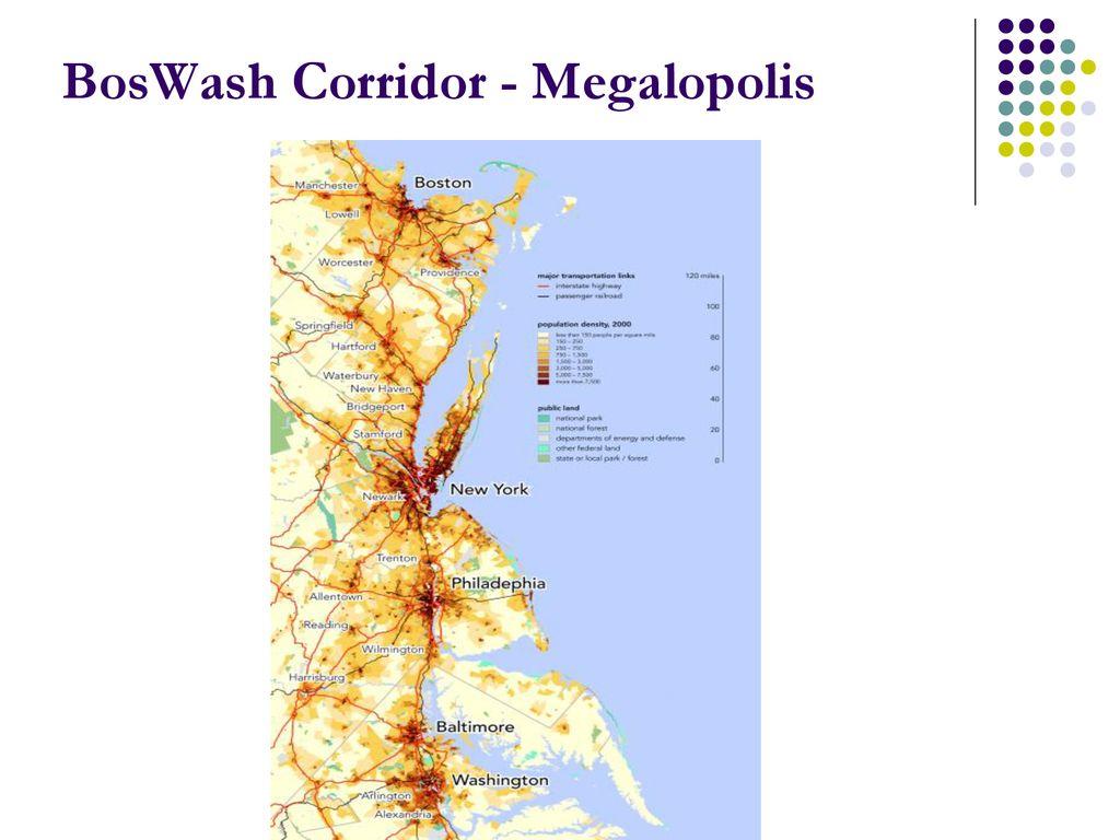 https://slideplayer.com/slide/17008929/98/images/15/BosWash+Corridor+-+Megalopolis.jpg