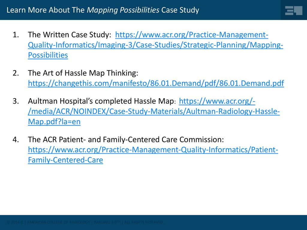 Mapping Possibilities - ppt download